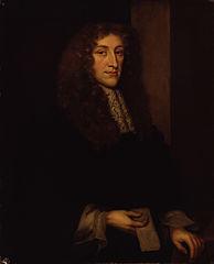 Sir John King