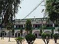 Sir Syed Gilrs Inter College Bahraich.jpg