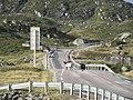 Sirdal, Norway - panoramio.jpg