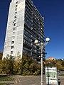 Sirenevyi bulvar Troitsk 2441 (44985488634).jpg