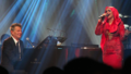 Siti Nurhaliza and David Foster - David Foster and Friends (Edited).png