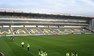 Sixways SlickSystems East Stand.jpg