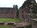 Skenfrith Castle - geograph.org.uk - 1491096.jpg