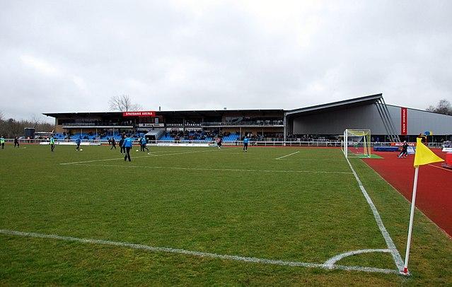 File:Skive Stadion 20120409.jpg - Wikimedia Commons