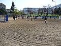 Skokové závody Brno Veveří (151).jpg