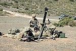 Sky Soldier 16 160304-A-II094-203.jpg