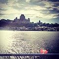 Skyline Quebec.jpg