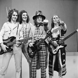 Slade   toppop 1973 19