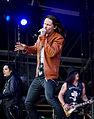 Slash feat Myles Kennedy & The Conspirators - Rock am Ring 2015-9117.jpg