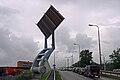 Slauerhoffbrug - wegaanzicht - Bert Kaufmann.jpg