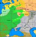 Slavic migration.png