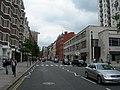 Sloane Street SW1 (2) - geograph.org.uk - 214340.jpg