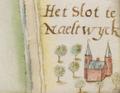 Slot naaldwijk kaartboek.png