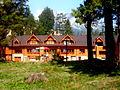 Slovakia High Tatras Tatranska Lomnica 0469.jpg