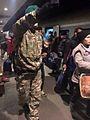 Slovenska vojska podpira oskrbo prebežnikov 04.jpg