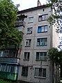 Slovyansk, Donetsk Oblast, Ukraine, 84122 - panoramio (76).jpg