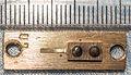 Smallest reed - Debain's harmonium.jpg