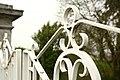 Smeedijzeren hek - 373571 - onroerenderfgoed.jpg
