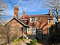 Smith-McDowell House, Asheville, NC (46690347882).jpg