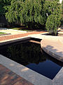 Smithsonian-haupt-moongate-pool.jpg