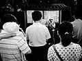 Snapshot, Taipei, Taiwan, 隨拍, 台北, 台灣 (14763441825).jpg