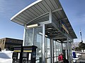 Snelling and Como station St. Paul 2018.jpg