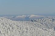 Sninský kameň (v zime) 049.jpg