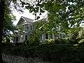 Snohomish, WA - 404 Ave C 02.jpg