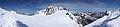 Snow on mountain panorama.jpg