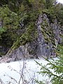 Soca-trail-61.jpg