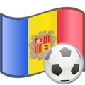 Soccer Andorra.png