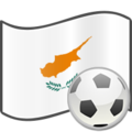 Soccer Cyprus.png