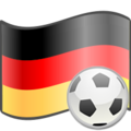 Soccer Germany.png
