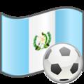 Soccer Guatemala.png