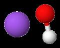 Sodium-hydroxide-3D-balls-ionic.png