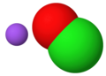 Sodium-hypochlorite-3D-vdW.png