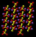 Sodium-thiosulfate-xtal-3D-balls.png