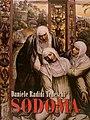 Sodoma (2008) - Daniele Radini Tedeschi.jpg