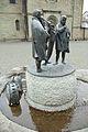 Soest-091011-10280-Aldegrever-Brunnen.jpg