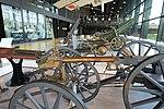 Soesterberg militair museum (189) (45296215044).jpg
