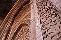 Soil-IMG 4080.jpg
