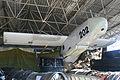 Sojka III (UAV) 202 (8149950401).jpg
