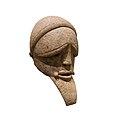 Sokoto head figure-70.1999.8.2-DSC00332-white.jpg