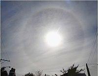 Solar-halo.jpg