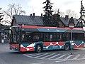 Solaris Urbino 12 electric ZKM Sochaczew.jpg