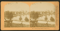 Soldiers' home, Dayton, Ohio, U.S.A, by Kilburn, B. W. (Benjamin West), 1827-1909.png