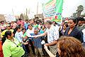 Solidaridad con los damnificados de Cajamarquilla (6881252294).jpg
