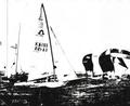 Soling Australian Championship 1984-85.png