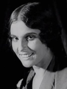Solntseva 1924.JPG