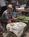 Sololá market.jpg